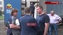 • Кутейниково, ДНР. Развитие агропрома ДНР