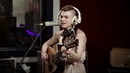 Lillie Mae - Over The Hill And Through The Woods - 3/17/2017 - Paste Studios - Austin, TX