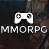 MMORPG Общество