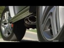 Mercedes-Benz G 63 AMG 2013 - TopSpeed Test