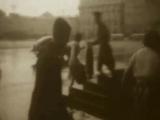 Владимир Трошин. Почему, отчего (из фильма Повесть о первой любви). 1957 год