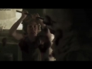 stranger things  it  max mayfield  richie tozier  beverly marsh  vine edit ˜ about the money