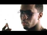 Diddy Feat. Keyshia Cole - Last Night