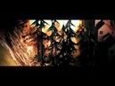 GoldVine RolePlay Trailer