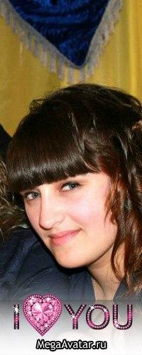 Ольга Ермошко, 22 января , Киев, id69845289