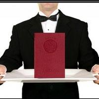 БЕСПЛАТНЫЙ ВЕБИНАР Гений без диплома