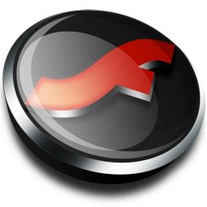 скачать бесплатно браузер