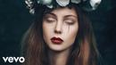Sia Thunderclouds ft Diplo Labrinth Lyrics Video