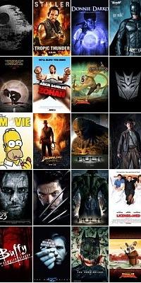 смотреть фильмы 2014 года онлайн бесплатно в хорошем качестве hd 720 рейд 2