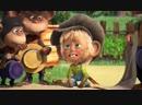 Маша и Медведь - Вот как бывает! (Серия 74).1080p
