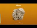 Ilan Bluestone feat. Giuseppe De Luca - I Believe