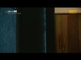 Спецотдел М .серия 4 из 10 Южная Корея