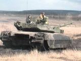 Лутший в мире танк собирают в Украине