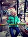Наталья Бочкарникова фото #16