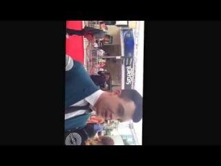 Ноэль Фишер на премьере фильма «Черепашки-ниндзя»(03.08.2014)