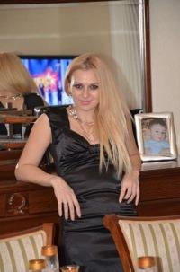 Sveta Skulea, 13 февраля 1982, Ханты-Мансийск, id179170891