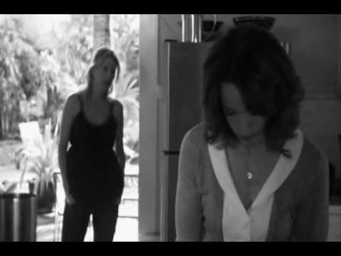 The L Word - Bette and Tina -