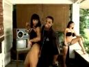 P$C_Feat._T.I.__Lil_Scrappy_-_I'm_A_Kin.mp4