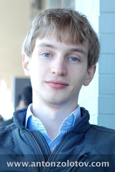 Anton Zolotov, 17 августа 1988, Екатеринбург, id223852339
