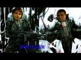 Если бы Я и Артур жили в зомби-апокалипсисе (Left 4 Dead 2)
