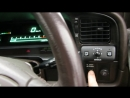 Toyota Cresta 1990 1JZ-GE 8100km only.mp4