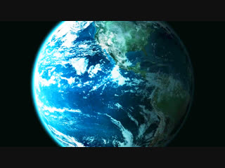 Премьера. Alan Walker feat. Sofia Carson, K-391 & CORSAK - Different World (Lyric Video)