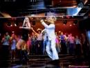 Comercial ET, lançado no verão do ano 2000 (Bee Gees - Night Fever)