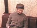 ДОМ 2 Город любви 2354 день Вечерний эфир 20 10 2010
