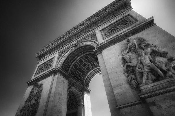 Подборка интересных и мудрых цитат из книги Триумфальная арка Эриха Марии Ремарка