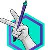 Pen Spinning - RSPS