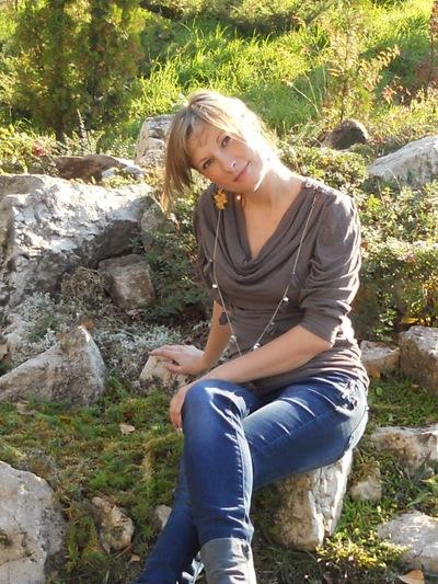 Светлана Захарова, 5 декабря , Самара, id124180621