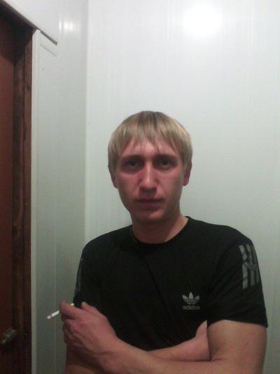 Игорь Жиров, 13 июля , Невинномысск, id193235419