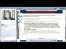 Вебинар-3 Методы увеличения продаж 20140610