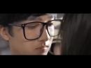 Ya lili ~ Kore klip.mp4