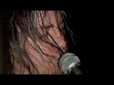 Vanilla Ice ft Josh Brainard Roy Mayorga Primal Side