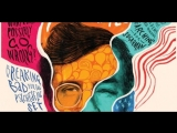 Производители солнечного света История наркотической контркультуры Америки (2015) HD