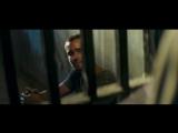 Баста - OST_ Родина - Там, где нас нет