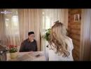Азат хэм Алсу Фазлыевлар Горлэп кирэк яшэргэ HD 1080p