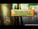 Шрек Навсегда / Shrek Forever After Стрим 04.11.18