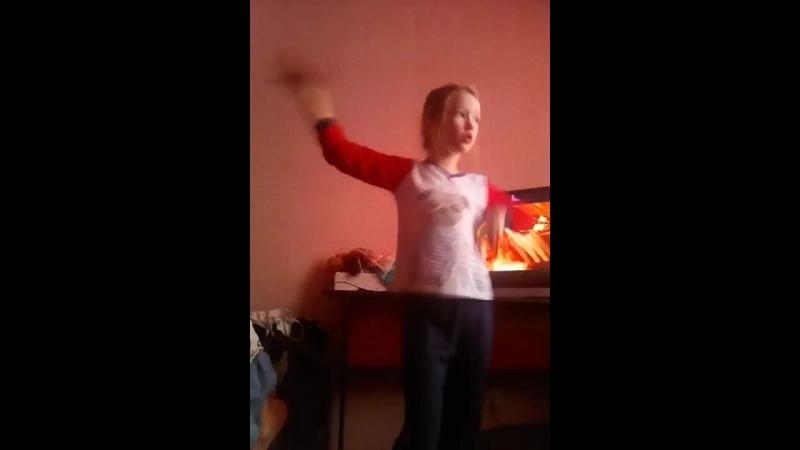 Frolova Valery Live