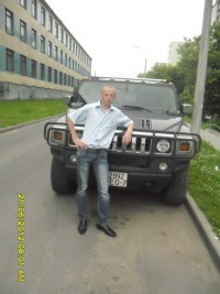 Евгений Синкевич, 10 октября 1990, Минск, id186018286