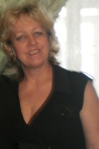Ирина Палёнова, 25 февраля 1999, Кимры, id175043772