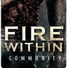 Fire Within - Official Community