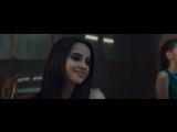 Becky G, Paulo Londra - Cuando Te Bese (subtitles)