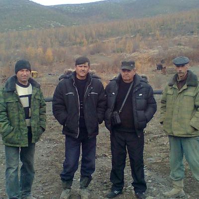 Анатолий Зубко, 15 февраля 1996, Валдай, id225942666