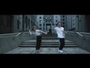 G-eazy - No Limit ft. A$AP Rocky, Cardi B DANCE