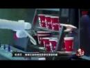 [SHOW] Вырезка с Шоу Битва Роботов