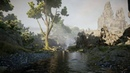 Dragon Age: Inquisition│ASMR/Sleep Aid│Peaceful Stream│Ambient Sounds