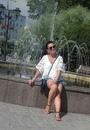 Мария Корнилова фото #13