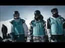 Swiss Freeski Open meets Glacier 3000